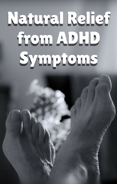 Dr Oz: Do You Have Adult ADHD? How To Reduce ADHD Symptoms